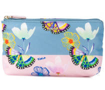 Babylon makeup bag