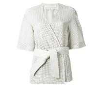 Kimono mit Gürtel