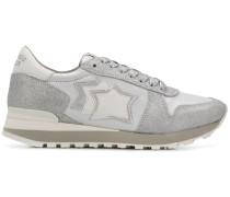 'Alhena Agny' Sneakers