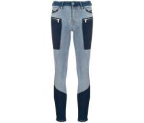 'Slandy' Super-Skinny-Jeans