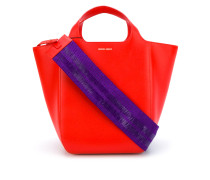 oversized 2way bag