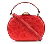 'Gianna' Handtasche