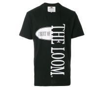 'The Loom' T-Shirt