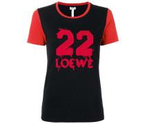 '22' Strickpullover