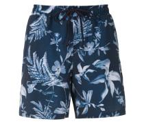 'Gil' Shorts