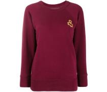 'Romer' Sweatshirt