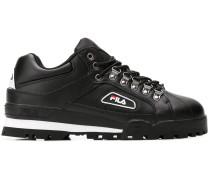 'Trail Blazer' Sneakers