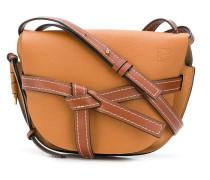 Kleine 'Gate' Handtasche