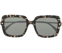 'Hesta' Sonnenbrille