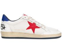'Ballstar' Sneakers