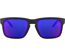 Holbrook square sunglasses