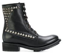 Ralph boots