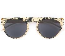 ' x Maison Margiela' Sonnenbrille