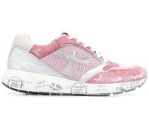 '3710' Sneakers
