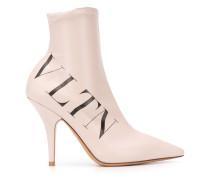 Garavani VLTN boots