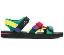 Formosa strap sandals