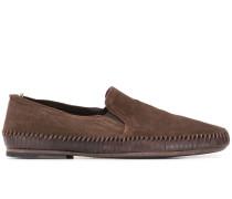 'Maurice' Slip-On-Sneakers