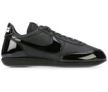 Nike x Comme Des Garçons Sneakers