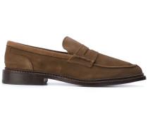 'Castorino' Loafer