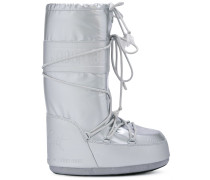 x Moon Boots Stiefel