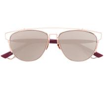 'Technologic' Sonnenbrille