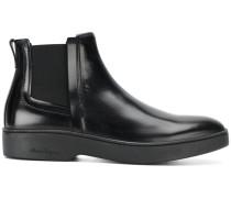 Dimitri chelsea boots