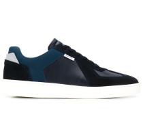 Cross H sneakers