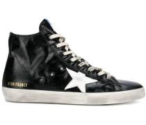 '2.12' High-Top-Sneakers