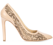 'Bella Donna' Pumps - Unavailable
