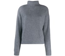 'Verbier' Pullover