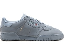 ' Powerphase' Sneakers