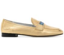 'Etiquette' Loafer