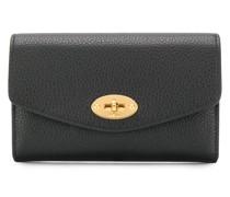 Mittelgroßes 'Darley' Portemonnaie