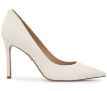 'Hazel' Pumps