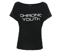 'Chronic Youth' T-Shirt