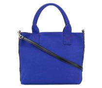 'Abadeco' Handtasche