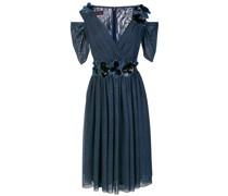 'Poseidon1' Kleid