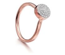 'RP Fiji' Diamantenring