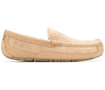 'Ascot' Loafer