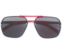 'Freedom Basic' Sonnenbrille