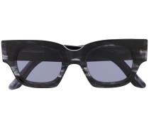 'Glance' Sonnenbrille