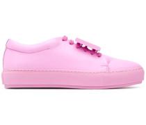 'Adriana Turn Up' Sneakers