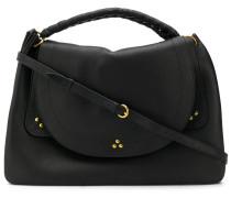 'Oscar' Handtasche