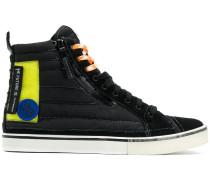 'D-Velows' Sneakers