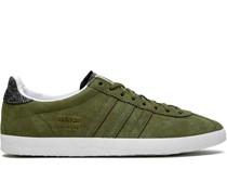 'Gazelle OG' Sneakers