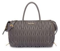 'Avenue Travel' Handtasche