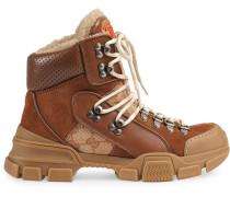 Flashtrek GG High-Top-Sneakers