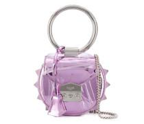 'Mimi' Mini-Tasche