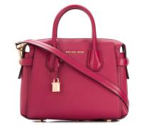 Kleine 'Mercer' Handtasche