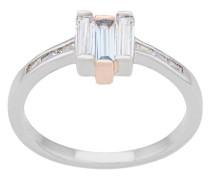 'Chrysler' Ring